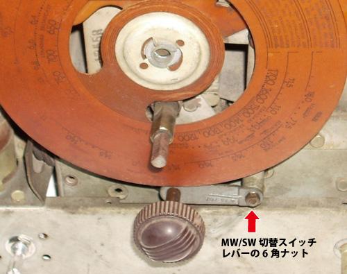 MWSW_SW_500X395.jpg