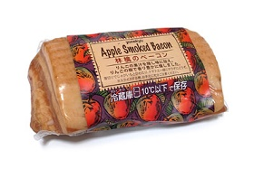 apple_smoked_bacon.jpg
