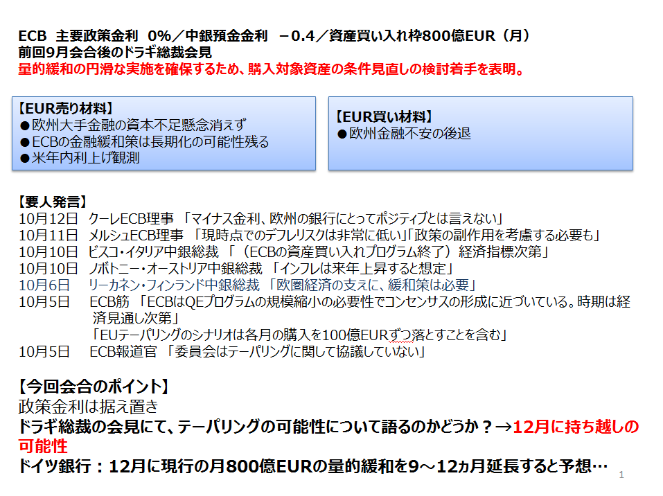 横尾氏資料 1