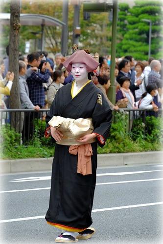jidaimatsuri
