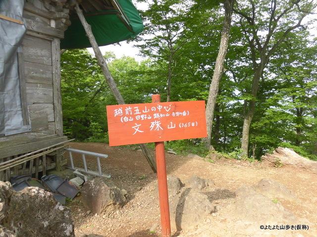 CIMG4691.jpg