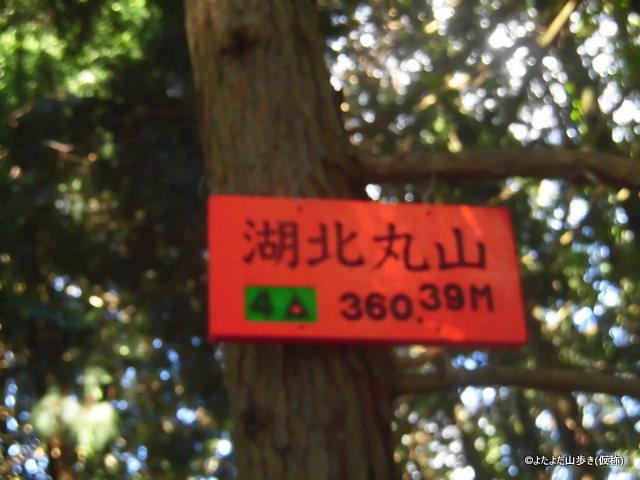 CIMG7985.jpg
