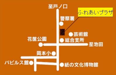 map_hureai.jpg