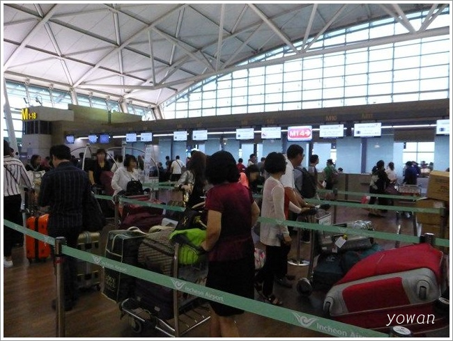 s-仁川空港へ201606 (4)