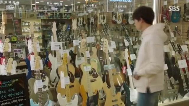 s-#6楽器店CAP1