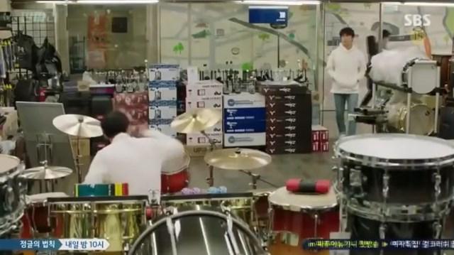 s-#6楽器店CAP5