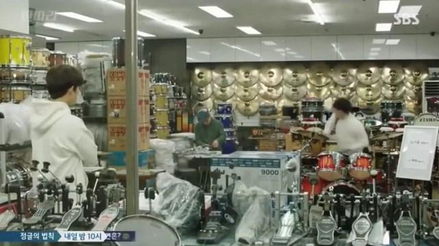 s-#6楽器店CAP8
