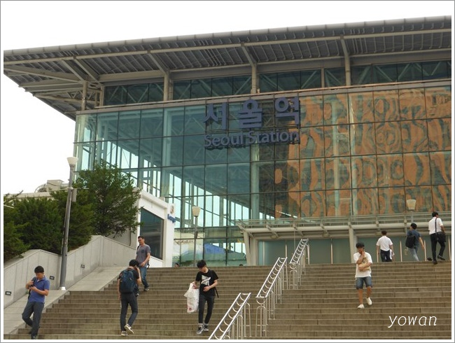 s-ソウル駅201608 (1)