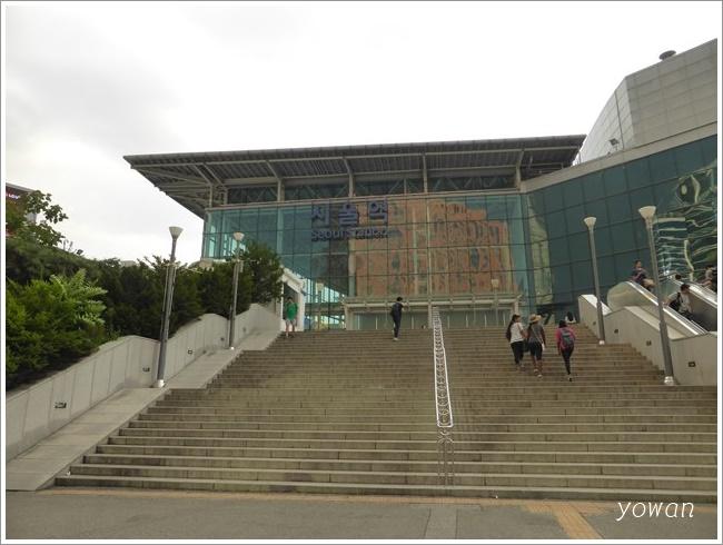 s-ソウル駅201608 (2)