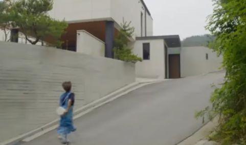 #12スホの家-1