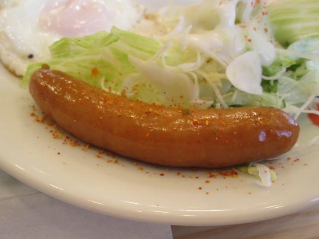 IMG_1424.jpg