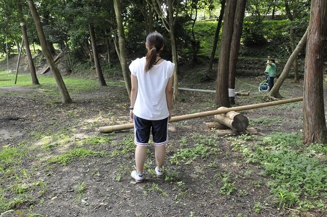 2016-8.7東浦展終了水遊び_4132