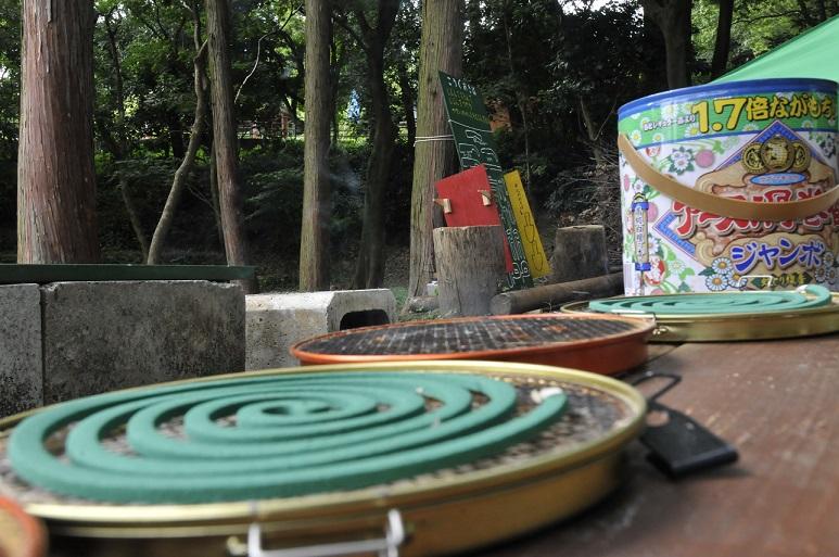 2016-8.7東浦展終了水遊び_4104