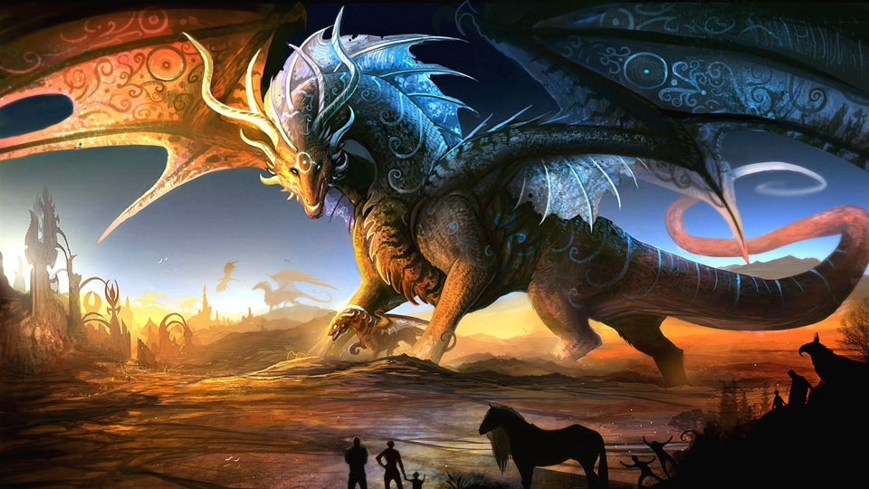 Victory_dragon-Dragon_theme_artistic_design_wallpaper_1920x1080.jpg
