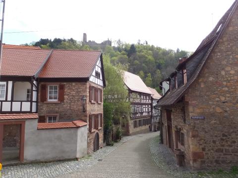 Weinheim3