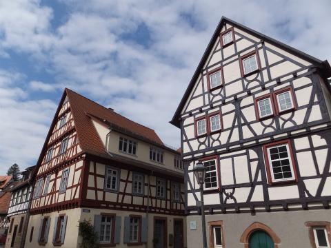 Weinheim1