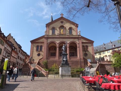 Marktplatz2