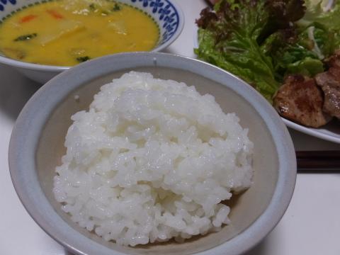 伊賀米コシヒカリ2