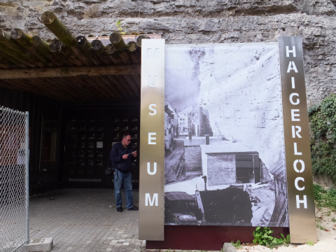 Atomkeller Museum1