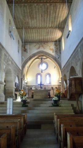 Kloster Denkendorf2