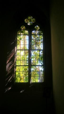 Kloster Denkendorf3