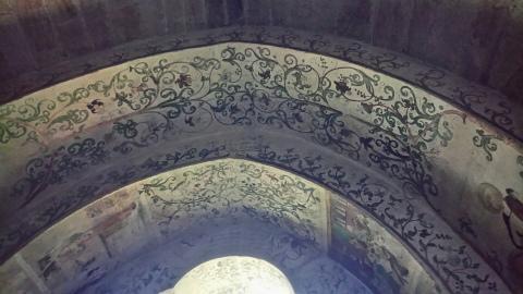Kloster Denkendorf5