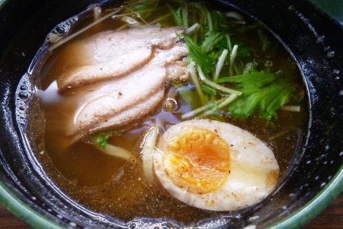 無添蔵さん 2016 4月 (mt.okuho)