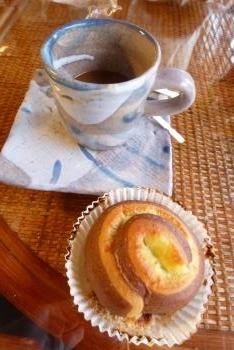 HIROSIGE COFFEE さん 2016 4月(mt.okuho)
