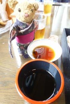 きのくに中津荘 2016 5 30 (mt.okuho)
