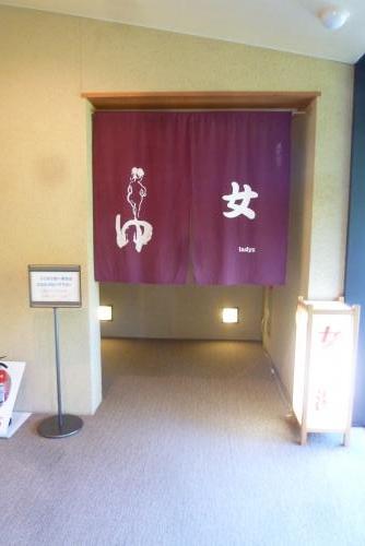みやまの里 ササユリ 2016 6 3 (mt.okuho)