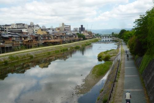 京都    2016 6 10 (mt.okuho)