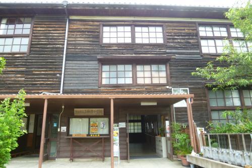 秋津野ガルテン 2016 6 12 (mt.okuho)