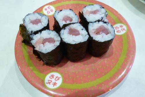 はま寿司 2016 6 23 (mt.okuho)