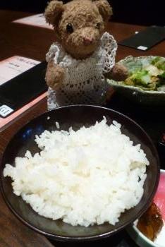 輝庭(かがやきてい) さん 2016 7 15 (mt.okuho)