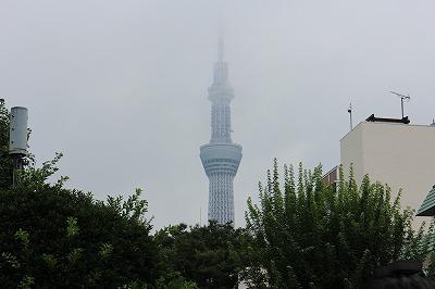 64歳上野旅 (1)