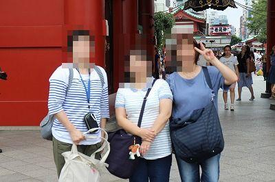 64歳上野旅 (25)