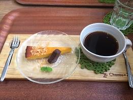 cafekusabe20166.jpg