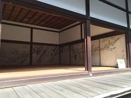 kyotogosho20152.jpg