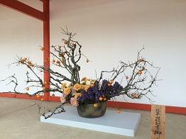 kyotogosho20153.jpg