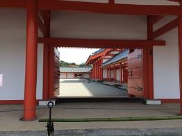 kyotogosho20155.jpg