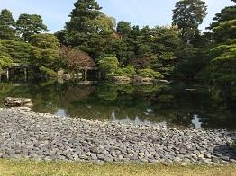 kyotogosho20156.jpg