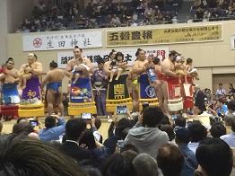 sumo20165.jpg