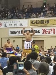 sumo20166.jpg