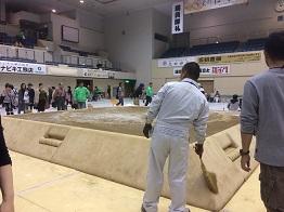 sumo20169.jpg