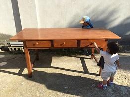 table20167.jpg