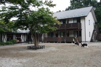 2016yupachichinatu2-7