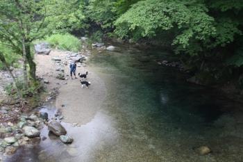 yupachichinatu2-26