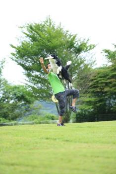 yupachichinatu2-30