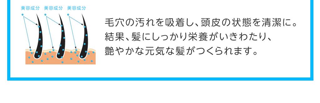 07_image_03.png