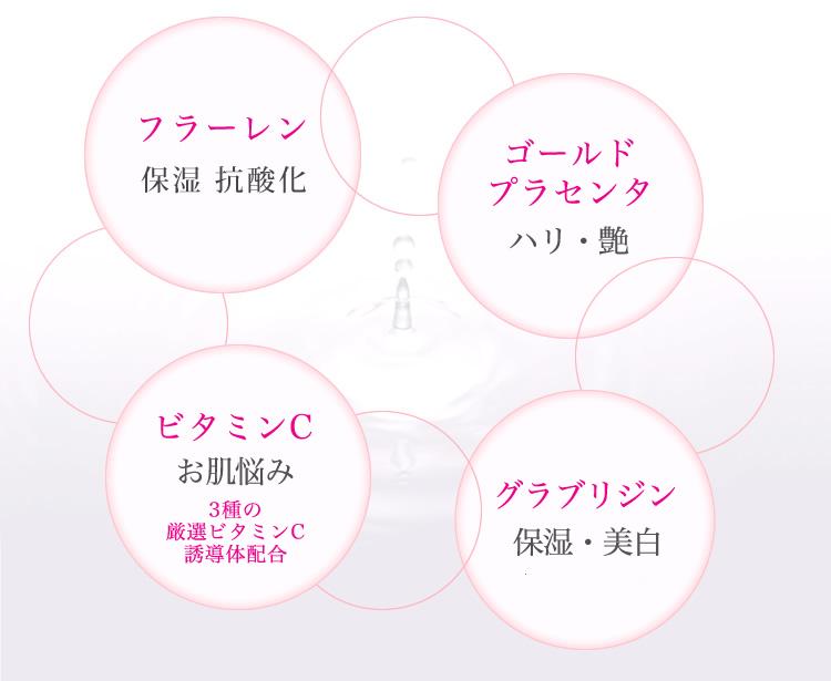 item3_img003.jpg